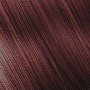 ЛЕПОТА 5.43 Светло-коричневый медный золотистый 60 мл. Краска для волос