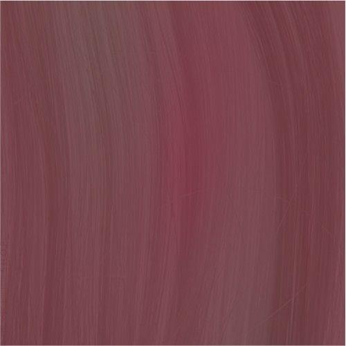 ЛЪПОТА Гжель 5.546 светлый шатен махагоновый. Краска-уход с меланином