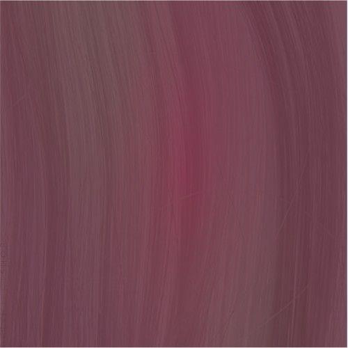 ЛЪПОТА Гжель 5.65 светлый шатен красный махагоновый. Краска-уход с меланином