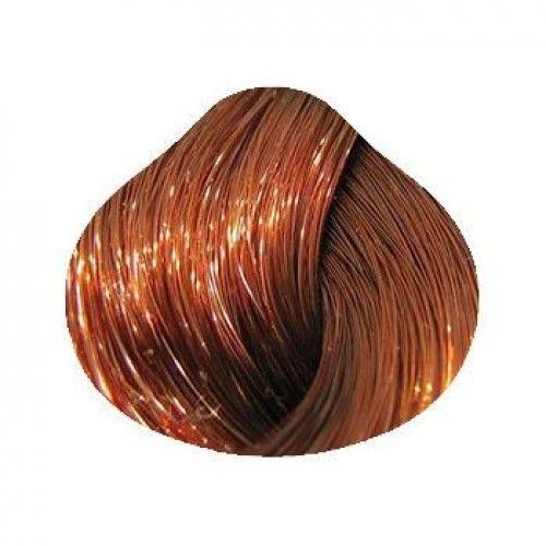 5.73 Темно-русый коричнево-золотистый 60 мл  Крем- CONCEPT PROFY TOUCH