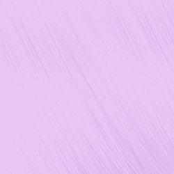 ЛЕПОТА Жемчуг Южных морей 60 мл. Краска для волос