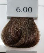 Berrywell 6.00 Темный русый интенсивный натуральный 61 мл. Краска для волос