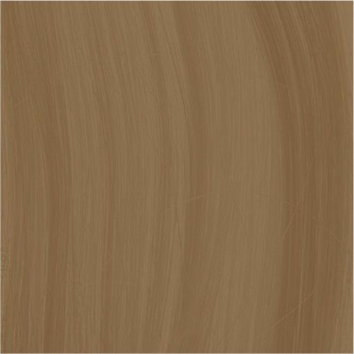 ЛЪПОТА Гжель 6.0 темный русый натуральный. Краска-уход для волос с меланином 60 мл