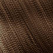 ЛЕПОТА 6 Темно-русый натуральный 60 мл. Краска для волос