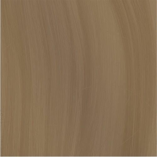 ЛЪПОТА Гжель 6.00 темный русый интенсивный натуральный. Краска-уход для волос с меланином 60 мл
