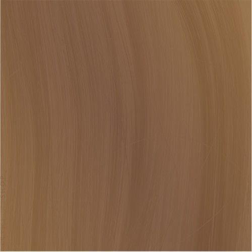 ЛЪПОТА Гжель 6.03 темный русый натуральный золотистый. Краска-уход для волос с меланином 60 мл