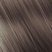 ЛЕПОТА 6.1 Темно-русый пепельный 60 мл. Краска для волос