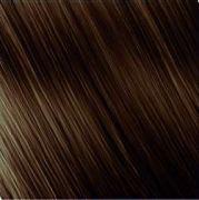 ЛЕПОТА 6.12 Темно-русый пепельный бежевый 60 мл. Краска для волос