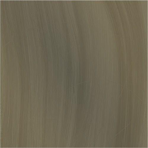 ЛЪПОТА Гжель 6.2 темный русый матовый. Краска-уход с меланином