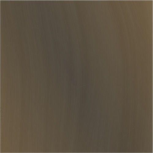 ЛЪПОТА Гжель 6.210 темный русый дымчатый. Краска-уход с меланином