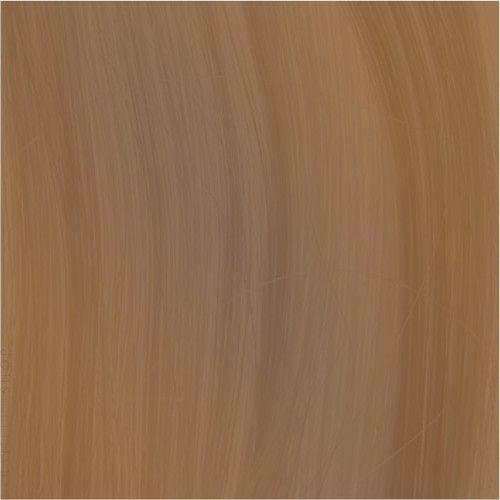 ЛЪПОТА Гжель 6.3 темный русый золотистый. Краска-уход с меланином