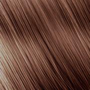 ЛЕПОТА 6.34 Темно-русый золотистый медный 60 мл. Краска для волос