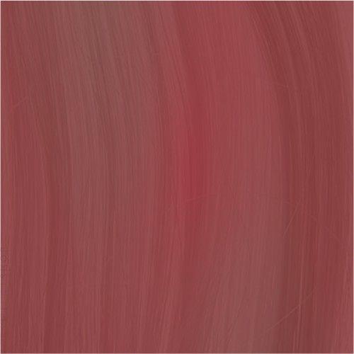 ЛЪПОТА Гжель 6.546 темный русый махагоновый. Краска-уход с меланином