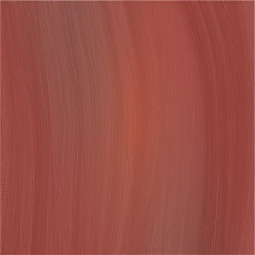 ЛЪПОТА Гжель 6.55 темный русый интенсивный махагоновый. Краска-уход с меланином