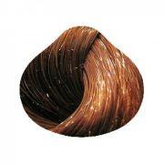 6.77 Интенсивный коричневый 60 мл  Крем-краска CONCEPT PROFY TOUCH
