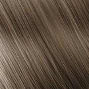 ЛЕПОТА 6.78 Темно-русый шоколадный сандре 60 мл. Краска для волос