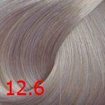 12.6 Экстра светло-фиолетовый 60 мл CONCEPT PROFY TOUCH
