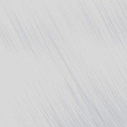 ЛЕПОТА Жемчуг Акойя 60 мл. Краска для волос
