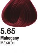 5.65 Махагон 60 мл  Крем-краска CONCEPT PROFY TOUCH