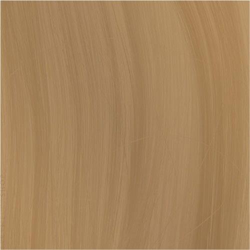 ЛЪПОТА Гжель 7.0 средний русый натуральный Краска-уход для волос с меланином 60 мл