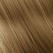 ЛЕПОТА 7.0 Средне-русый интенсивный 60 мл. Краска для волос