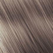 ЛЕПОТА 7.1 Средне-русый пепельный 60 мл. Краска для волос