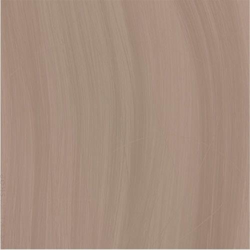 ЛЪПОТА Гжель 7.12 средний русый пепельный матовый Краска-уход для волос с меланином 60 мл