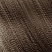 ЛЕПОТА 7.2 Средне-русый матовый 60 мл. Краска для волос