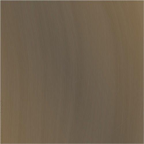 ЛЪПОТА Гжель 7.210 средний русый дымчатый. Краска-уход с меланином