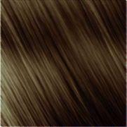 ЛЕПОТА 7.23 Средне-русый бежевый 60 мл. Краска для волос
