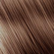 ЛЕПОТА 7.3 Средне-русый золотистый 60 мл. Краска для волос