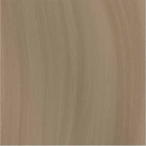 ЛЪПОТА Гжель 7.31 средний русый золотистый пепельный. Краска-уход с меланином
