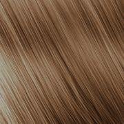 ЛЕПОТА 7.31 Средне-русый золотистый пепельный 60 мл. Краска для волос
