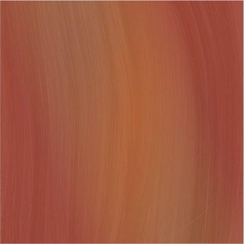 ЛЪПОТА Гжель 7.344 средний русый золотистый интенсивный медный. Краска-уход с меланином