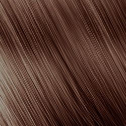 ЛЕПОТА 7.35 Средне-русый золотистый махагон 60 мл. Краска для волос
