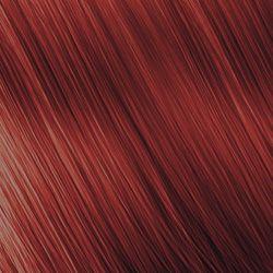 ЛЕПОТА 7.44 Средне-русый медный экстра 60 мл. Краска для волос