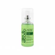 Флюид  для секущихся кончиков волос  с маслами авокадо и оливы 80л. линии Studio Professional KAPOUS