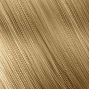 ЛЕПОТА 8.0 Светло-русый интенсивный 60 мл. Краска для волос