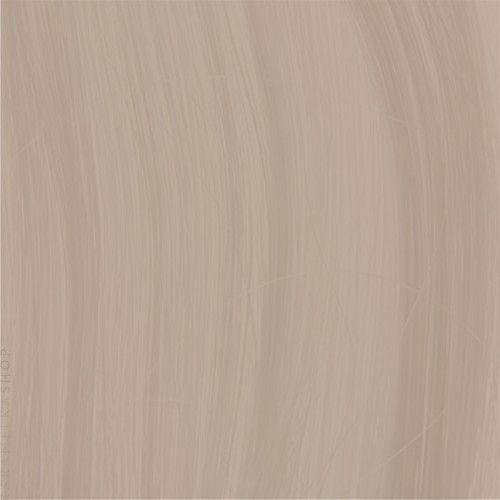 ЛЪПОТА Гжель 8.12 светлый русый пепельный матовый Краска-уход для волос с меланином 60 мл