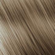 ЛЕПОТА 8.13 Светло-русый пепельный золотистый 60 мл. Краска для волос