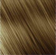 ЛЕПОТА 8.3 Светло-русый золотистый 60 мл. Краска для волос
