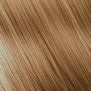 ЛЕПОТА 8.31 Светло-русый золотистый пепельный 60 мл. Краска для волос