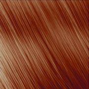ЛЕПОТА 8.35 Светло-русый золотистый махагон 60 мл. Краска для волос