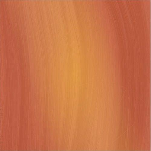 ЛЪПОТА Гжель 8.43 светлый русый медный золотистый. Краска-уход с меланином