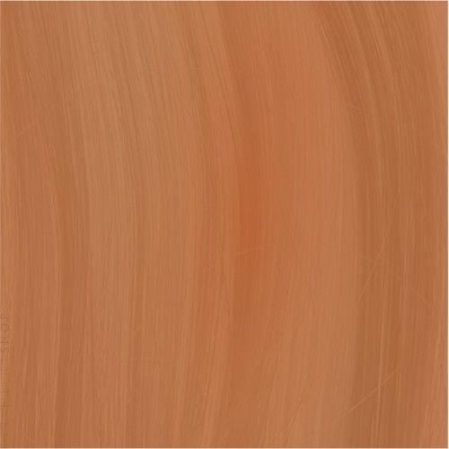 ЛЪПОТА Гжель 8.431 светлый русый медный золотистый пепельный. Краска-уход с меланином