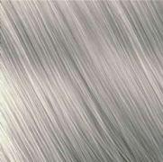 ЛЕПОТА 8.71 Светло-русый шоколадный пепельный 60 мл. Краска для волос
