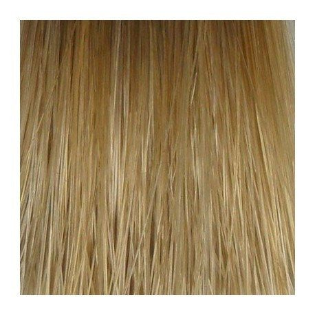 9.7 Крем-краска без аммиака VELVET COLOUR Светло-коричневый блондин/Hellblond Braun