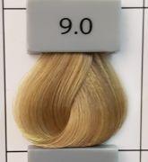 Berrywell 9.0 Светлый блондин натуральный. Краска для волос