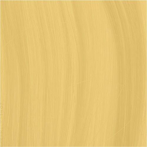 ЛЪПОТА Гжель 9.0 блондин натуральный Краска-уход для волос с меланином 60 мл