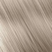 ЛЕПОТА 9.1 Светлый блондин пепельный 60 мл. Краска для волос